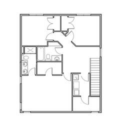 Evergreen Floor Plan-3