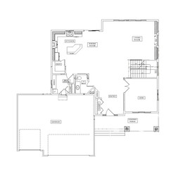 BERKSHIER Floor Plan-3