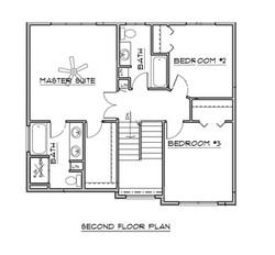 Modified Bentley Floor Plan-4