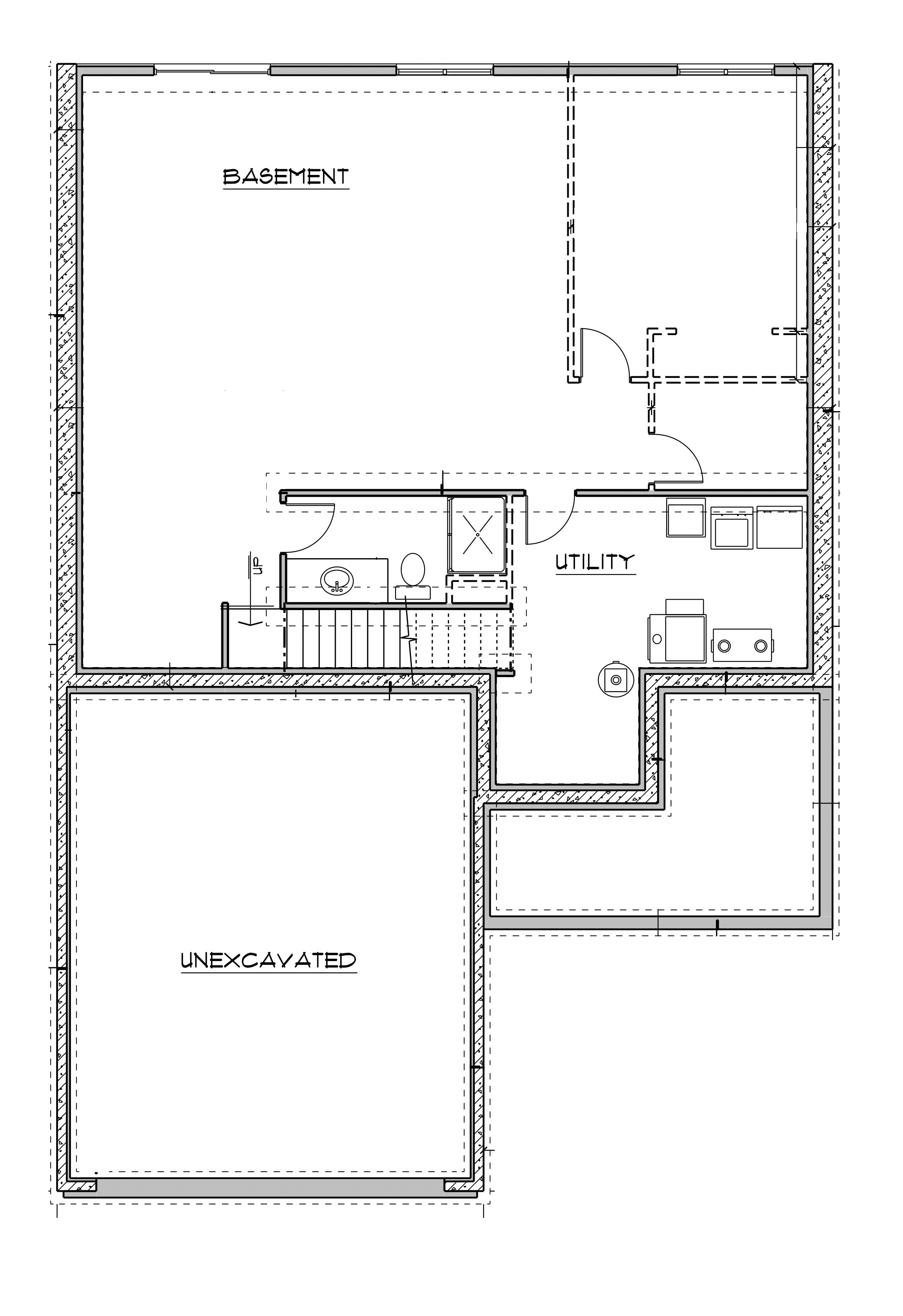 Ashwood Floor Plan (Dwyer)-2