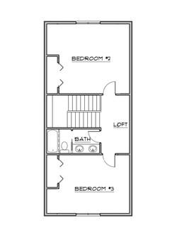 Sandlewood Floor Plan-3
