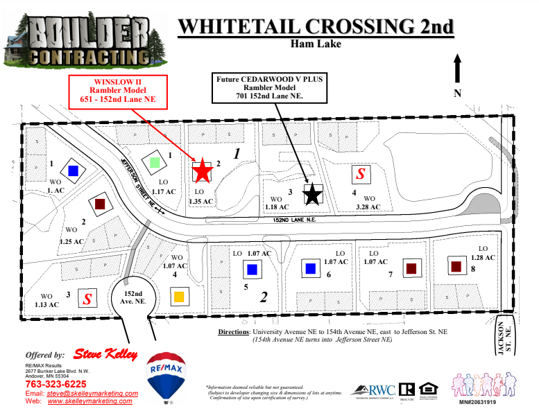 WHITETAIL CROSSING.png