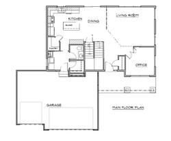 Modified Bentley Floor Plan-3