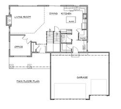 Benley VI Floor Plan-3