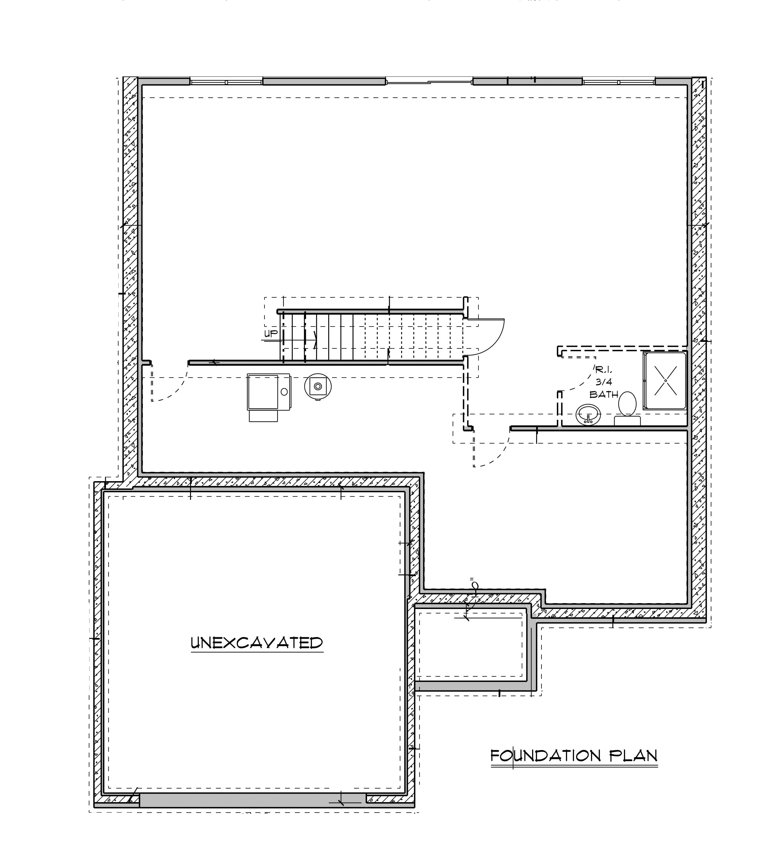 Birchwood Floor Plan-2