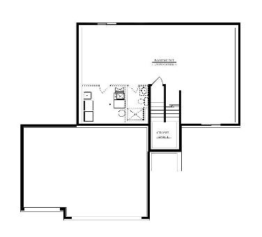 greystone iii.basement.jpg