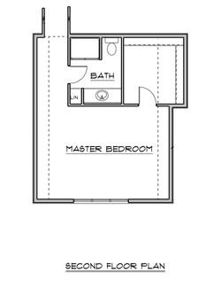 Riverbrook Floor Plan (prow)-4