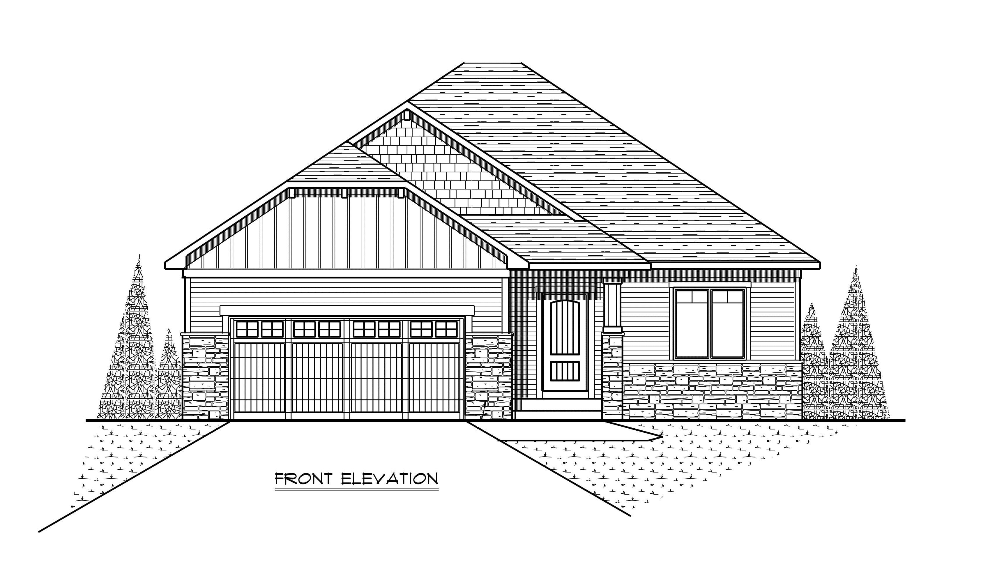Birchwood Floor Plan-1