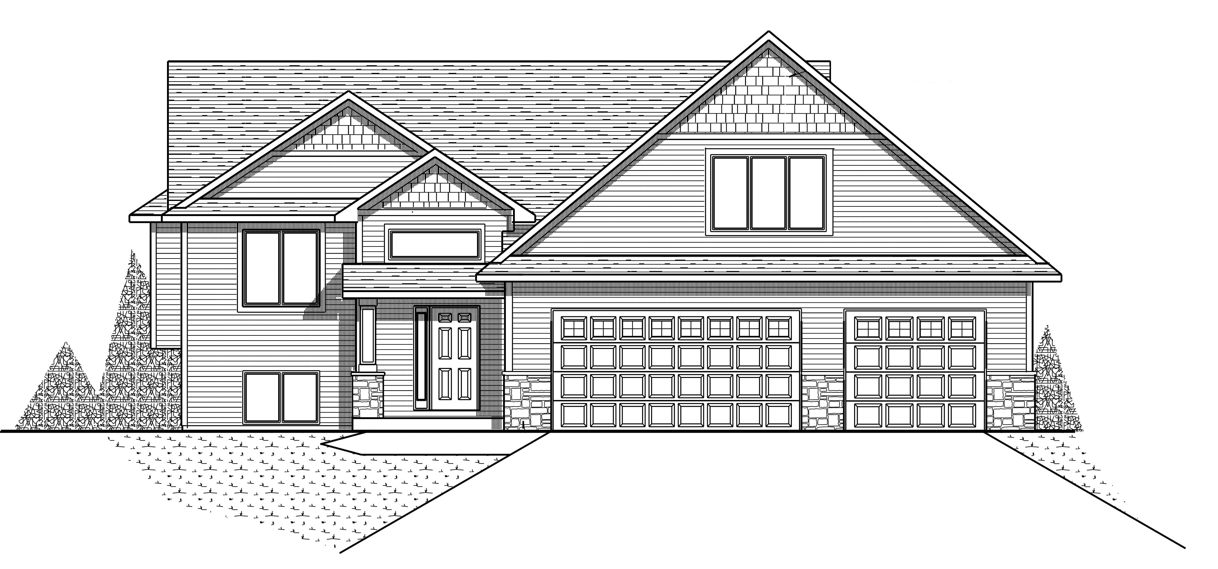 Riverbrook Floor Plan (prow)-1
