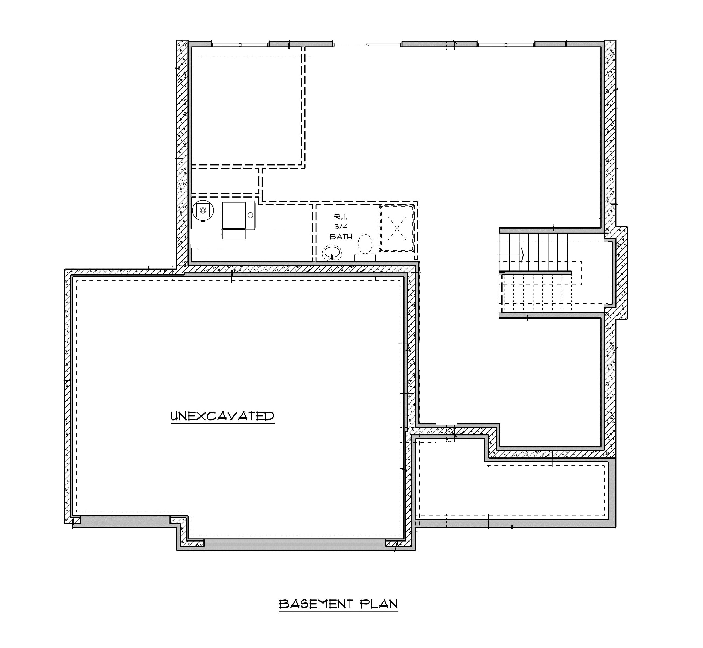 Bradford Plan 1-29-15-2