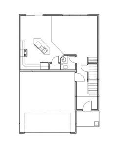 Evergreen Floor Plan-2