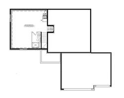 oakwood.basement.jpg