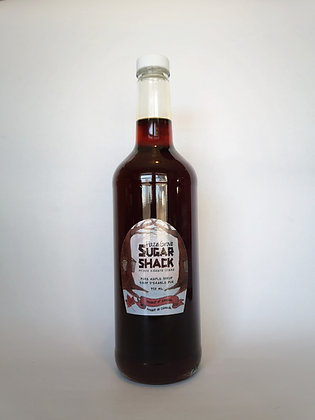 Maple Syrup, 750ml