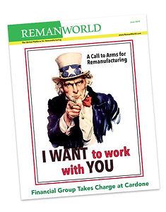 RemanWorld_June2019.jpg