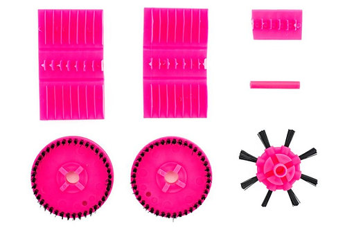 X3 Spare Parts Kit
