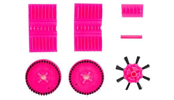X3 Spare Parts Kit