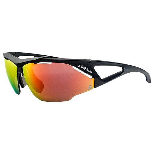 Aero sunglasses fyre lens