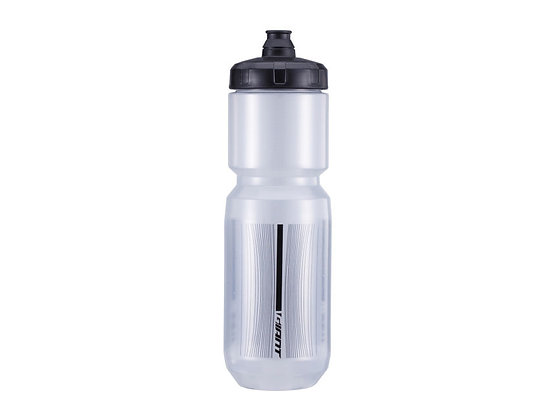 LIV DOUBLESPRING 750CC water bottle