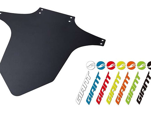 GIANT PROGUARD ZIP FENDER