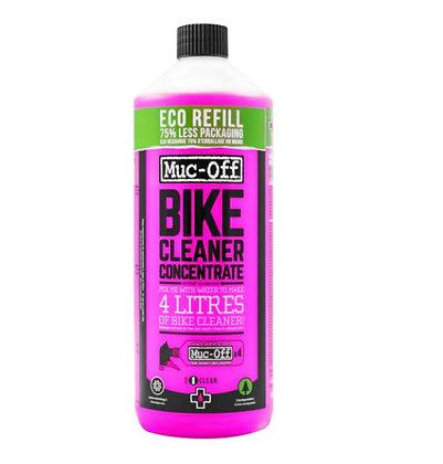 Muc-Off Bike Cleaner Concentrate 1L