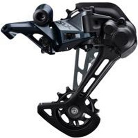 SHM RD-M7100-SLX SGS 12 SPEED REAR DERAILER