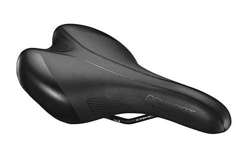 Giant Contact Comfort saddle
