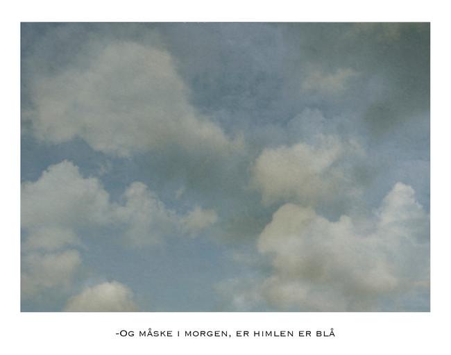 og hvis himlen er blå.jpg
