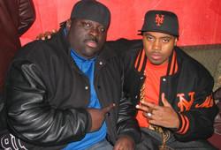 Khaaliq & Nas (Ruff Draft Radio)).jpg