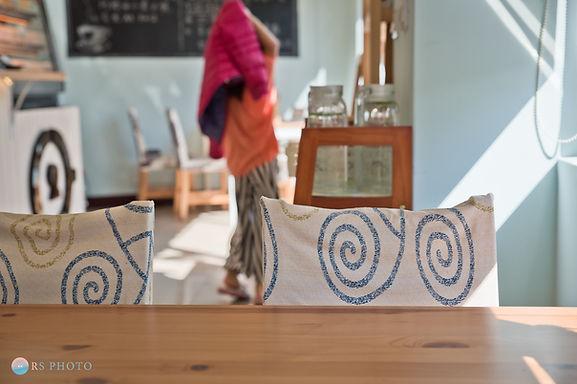 C2C cafe|RS尋物臉書小旅行