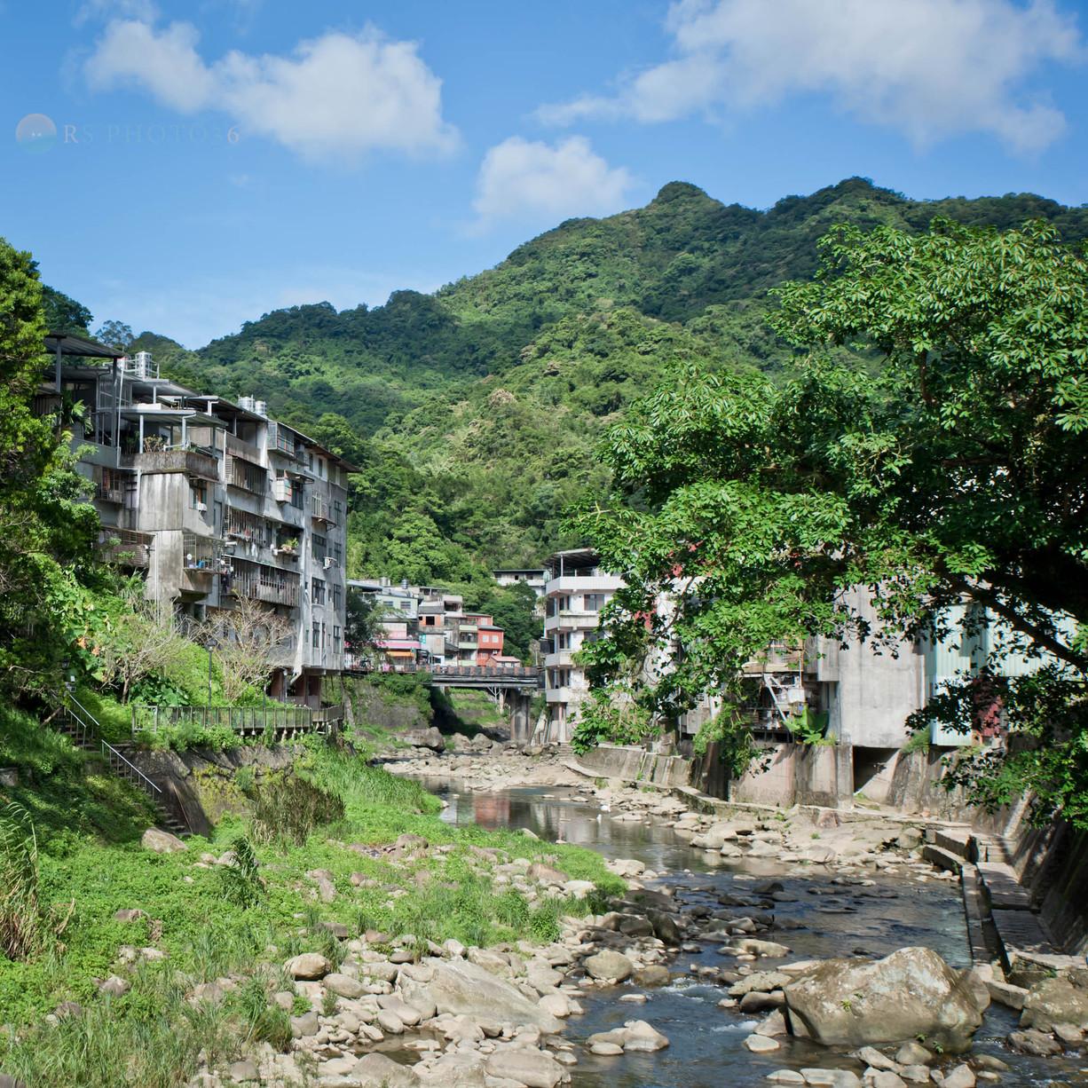 223 新北石碇 Shiding,  New Taipei City