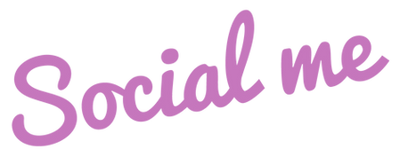 logos-themaflyyers_Social Me Color.png