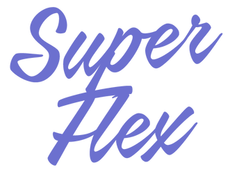 logos-themaflyyers_Superflex Color.png