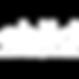 White Logo Child Developmnt