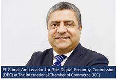 Hossam ICC.jpg