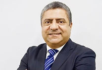 Hossam El Gamal.jfif