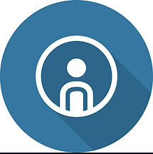 personal-profile-icon-man-in-circle-vect
