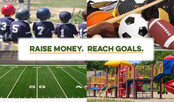 raise-money-for-your-organization-fundraising-ideas-by-green-bee-fundraisers-work-less-earn-more
