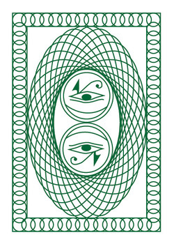Vision4Color Logo