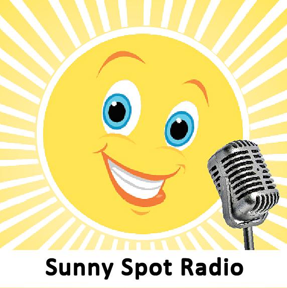 SunnySpotRadio_Logo