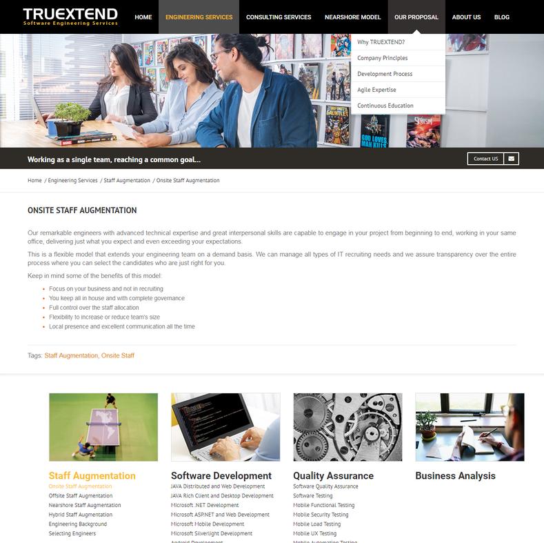 TRUEXTEND-Blog2.png