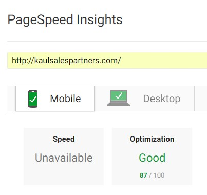 PAGESPEED-2-16