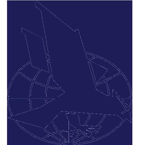 hawk-research-labs-logo-dark-blue