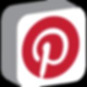 if_social_media_isometric_4-pinterest_35