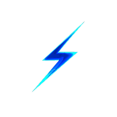 RaiseYourVoltage_logo-cutOUT.png