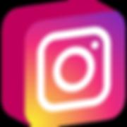 if_social_media_isometric_3-instagram_35