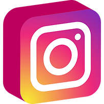 if_social_media_isometric_3-instagram_35