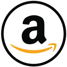 if_amazon_1220338.png