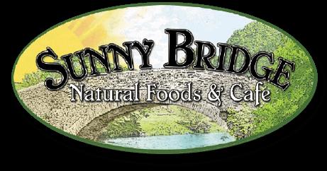 Sunny-Bridge-Natrural-Foods-logo.png