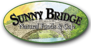 Sunny Bridge Foods - RaiseYourVoltage