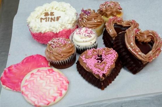 BakeryFeb